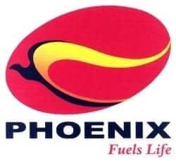 Phoenix Fuels