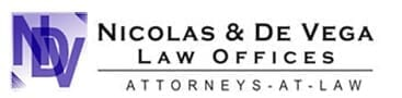 Law Firm in Metro Manila, Philippines | Corporate, Family, IP law, and Litigation Lawyers