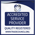 Nicolas and De Vega Law Offices ITC Accredited Service Provider